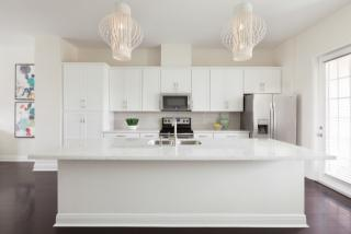 Enclave at Altamonte by Ashton Woods