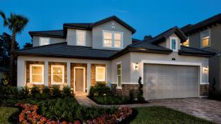 Terra Costa by Standard Pacific Homes
