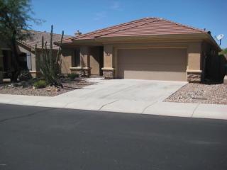 41412 N Bent Creek Way, Anthem, AZ 85086