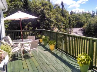 17 Lonely Oak Way, Franklin, ME 04634