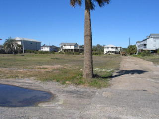 1050 West Beach Boulevard, Gulf Shores AL