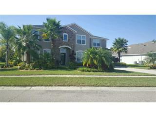 11809 Newberry Grove Loop, Riverview FL