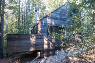 Address Not Disclosed, The Sea Ranch, CA 95497