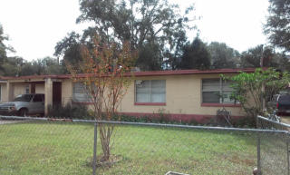 8028 Eaton Avenue, Jacksonville FL