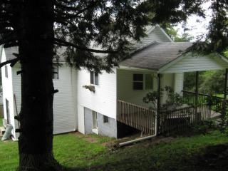 535 Shaffner Ave, Brownsville, PA 15417