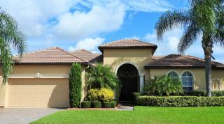 936 Southwest Grand Reserve Boulevard, Port Saint Lucie FL