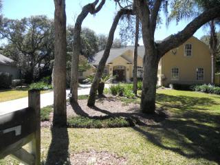221 Gnarled Oaks Dr, Ponte Vedra Beach, FL 32082