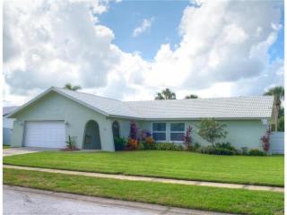 2153 Waterside Drive, Clearwater FL