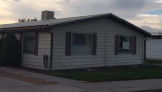 1414 Park Ave #76, Burley, ID 83318
