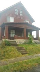 612 E 2nd Ave, Columbus, OH 43201