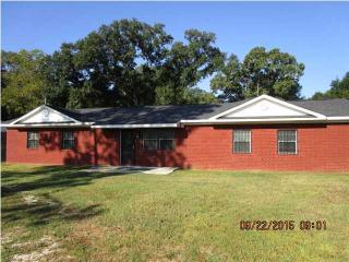 280 Cody Rd S, Mobile, AL 36695