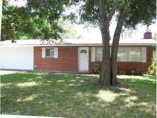 805 Poinsettia Ave, Titusville, FL 32796
