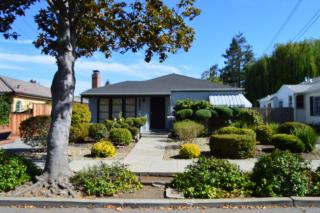 229 Matadero Ave, Palo Alto, CA 94306