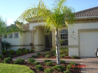 16162 Coco Hammock Way, Fort Myers FL