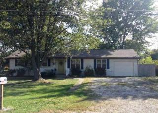 2901 W County Road 450 N, Muncie, IN 47303