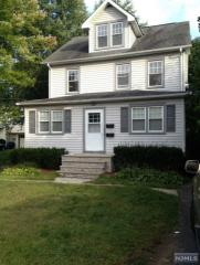 454 Tappan Rd, Norwood, NJ 07648