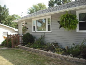 504 Park Ave, Boonville, MO 65233