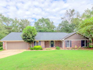 184 Green Ridge Rd, Cataula, GA 31804