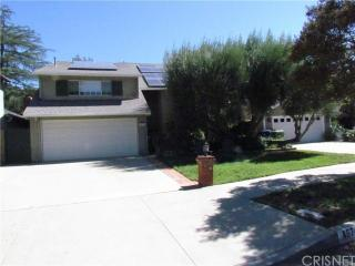 4574 Nagle Ave, Sherman Oaks, CA 91423