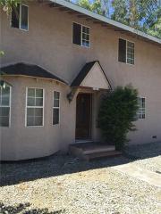 13310 Kagel Canyon St, Arleta, CA 91331