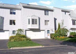 35 Gibbs Rd, Coram, NY 11727