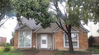 318 Pool St, Cedar Hill, TX 75104