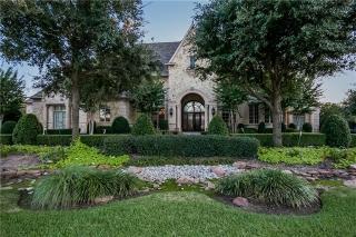 1606 Fair Oaks Dr, Westlake, TX 76262