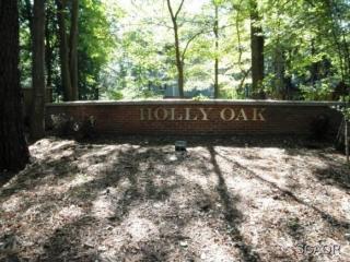 Holly Oak Lane, Lewes DE