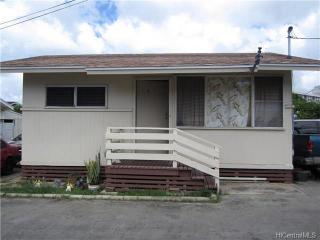 1039 Wong Ln, Honolulu, HI 96817