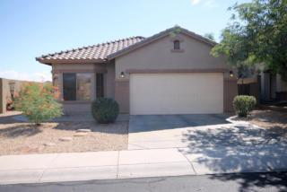 3603 W Walden Ct, Anthem, AZ 85086