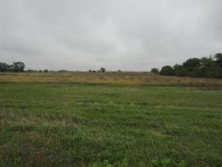 4737 South County Road T, Brodhead WI