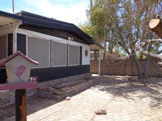 12665 E Tanja Dr, Yuma, AZ 85367