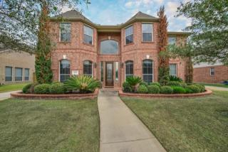 6518 Pinewood Trace Lane, Houston TX