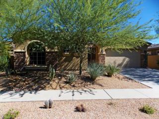 32313 N 16th Ln, Phoenix, AZ 85085