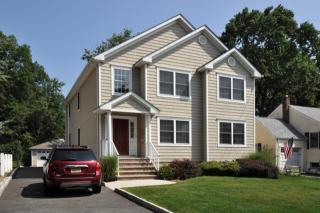 352 2nd Ave, Garwood, NJ 07027