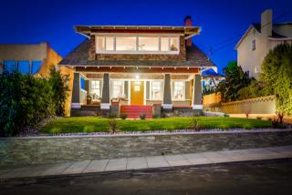 1674 Torrance St, San Diego, CA 92103