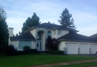 5140 E Inverness Dr, Post Falls, ID 83854