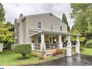 1848 W Schuylkill Rd, Douglassville, PA 19518