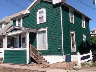 663 Locust St #663A, Indiana, PA 15701