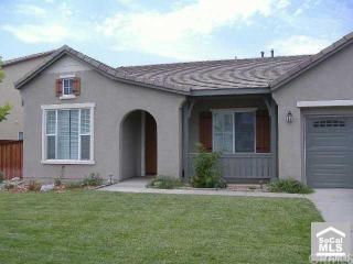 608 Peregrine Lane, San Jacinto CA