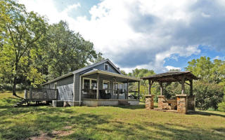 1297 State Highway 66, Young Harris, GA 30582