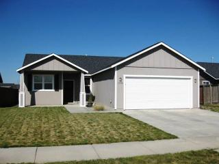 12530 W 4th Ave, Airway Heights, WA 99001