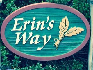 5 Erins Way, Mineral VA