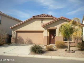 8842 E Portobello Ave, Mesa, AZ 85212