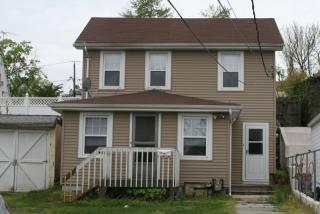 25 New Street #3, Belleville NJ