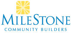 West Cypress Hills by MileStone Community Builders