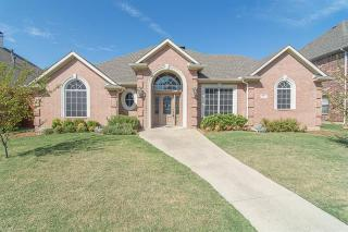 617 Killarney, Richardson, TX 75081
