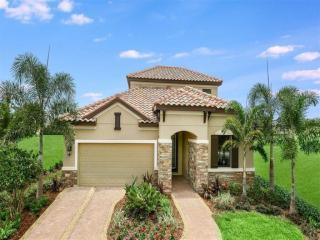 Ashton Palms by Ryland Homes