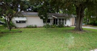 8500 8th St N, Saint Petersburg, FL 33702