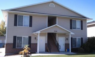 3156 Chasewood Dr, Ammon, ID 83406